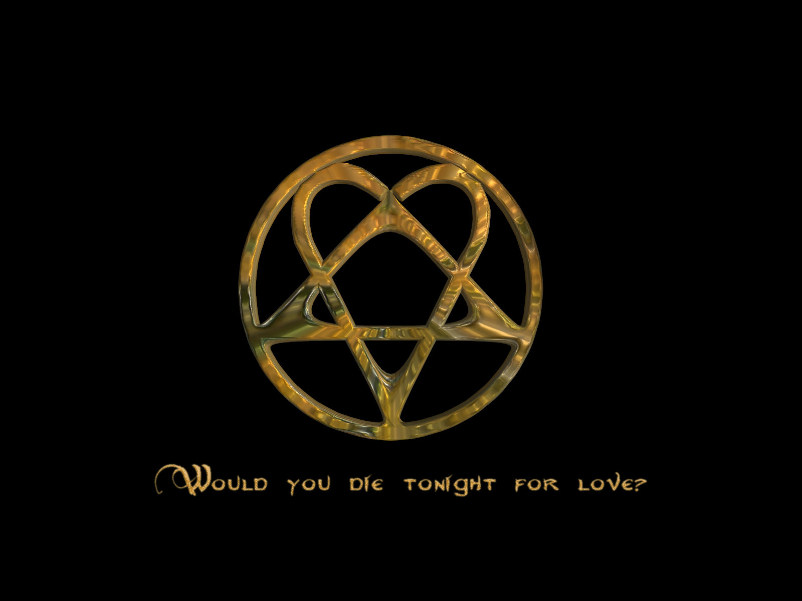 heartagram desktop