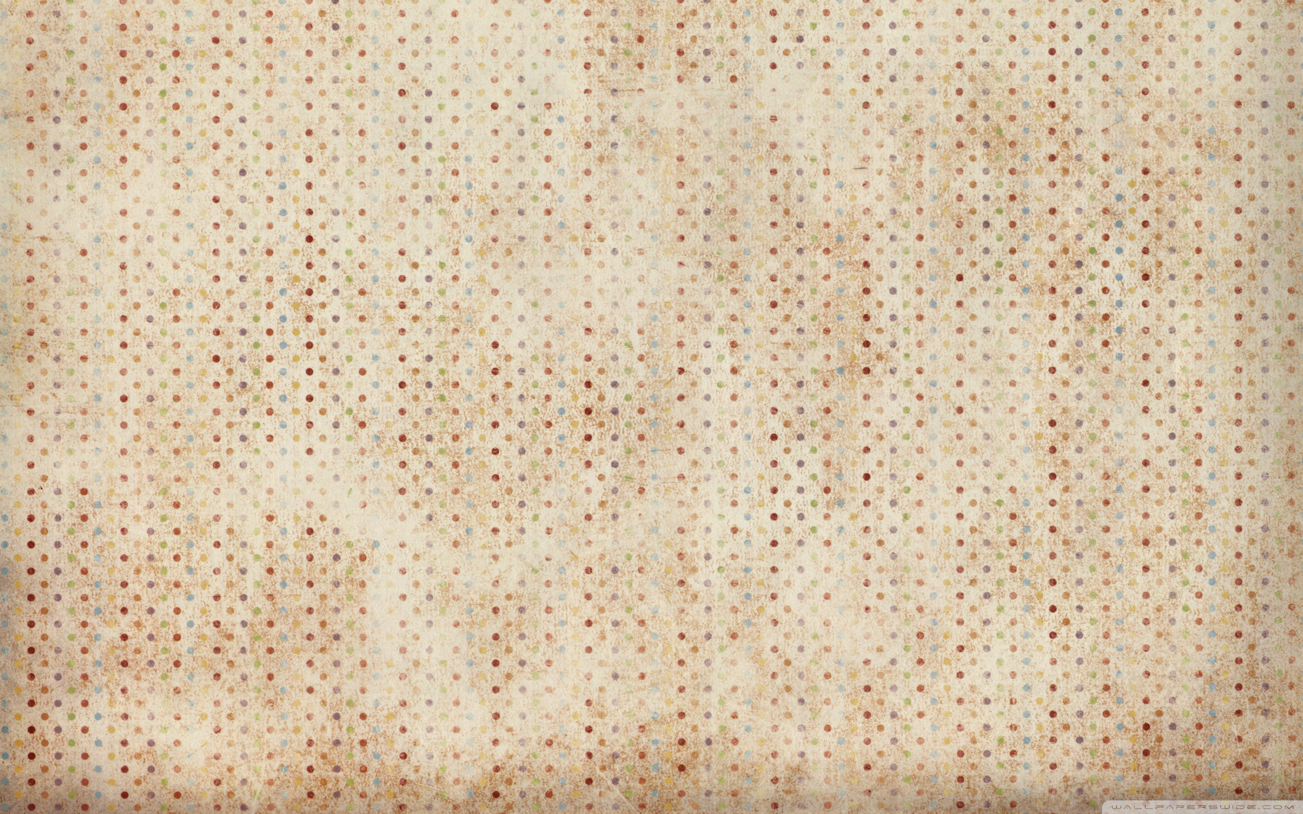 Free Download Vintage Wallpaper Texture Fond Ecran Hd 2560x1600 For Your Desktop Mobile Tablet Explore 49 Vintage Wallpaper Vintage Wallpaper Background Vintage Wallpaper For Sale Vintage Wallpaper Canada