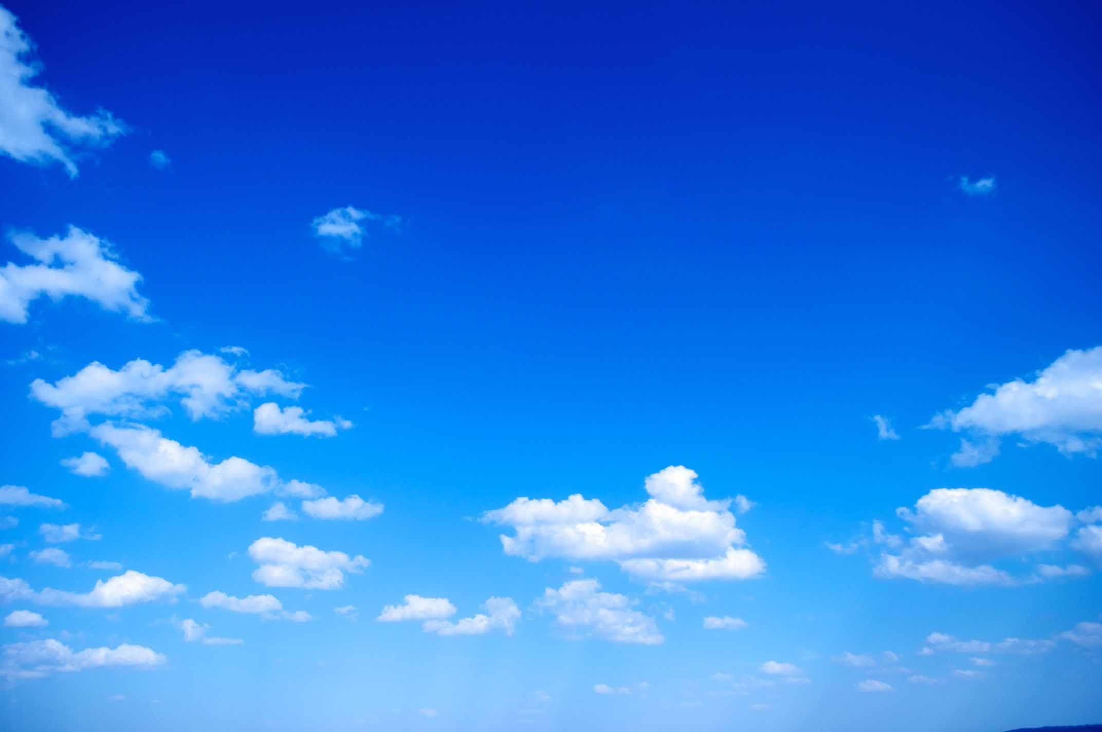 Pics Photos   Download Blue Sky Wallpaper Hd 2144x1424