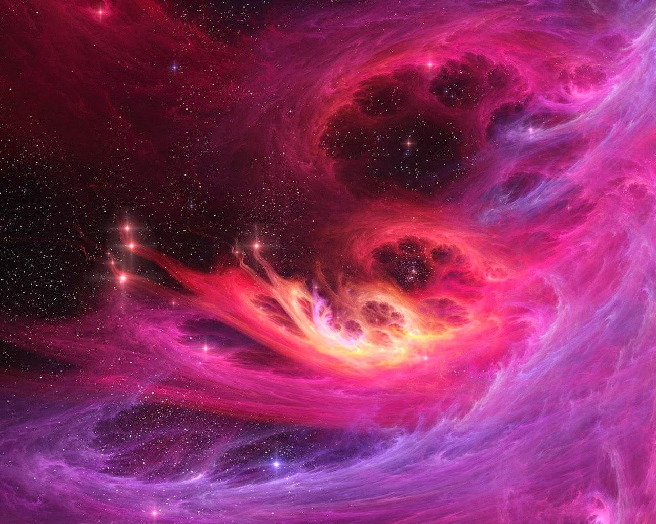 Space Nebula Wallpaper Space Wallpaper 1280x1024