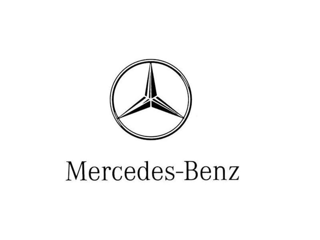mercedes benz logo wallpaper hd - Mobile wallpapers