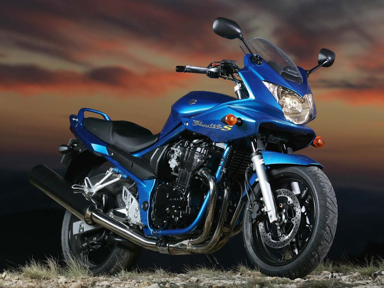 Motorcycle Desktop Backgrounds Images Pictures Wallpapers Photos Funny 1280x960