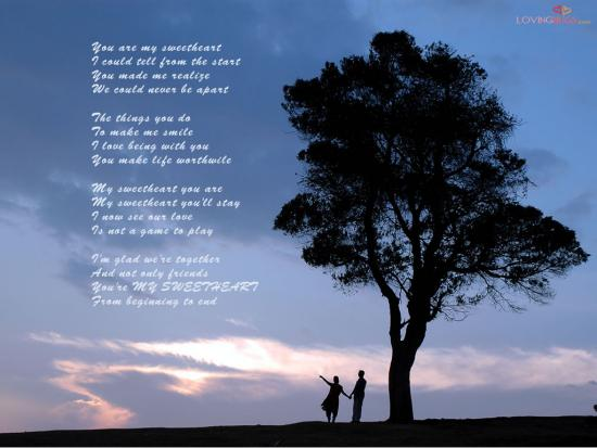 beautiful love poems and quotes wallpaper image picture beautiful love 550x413