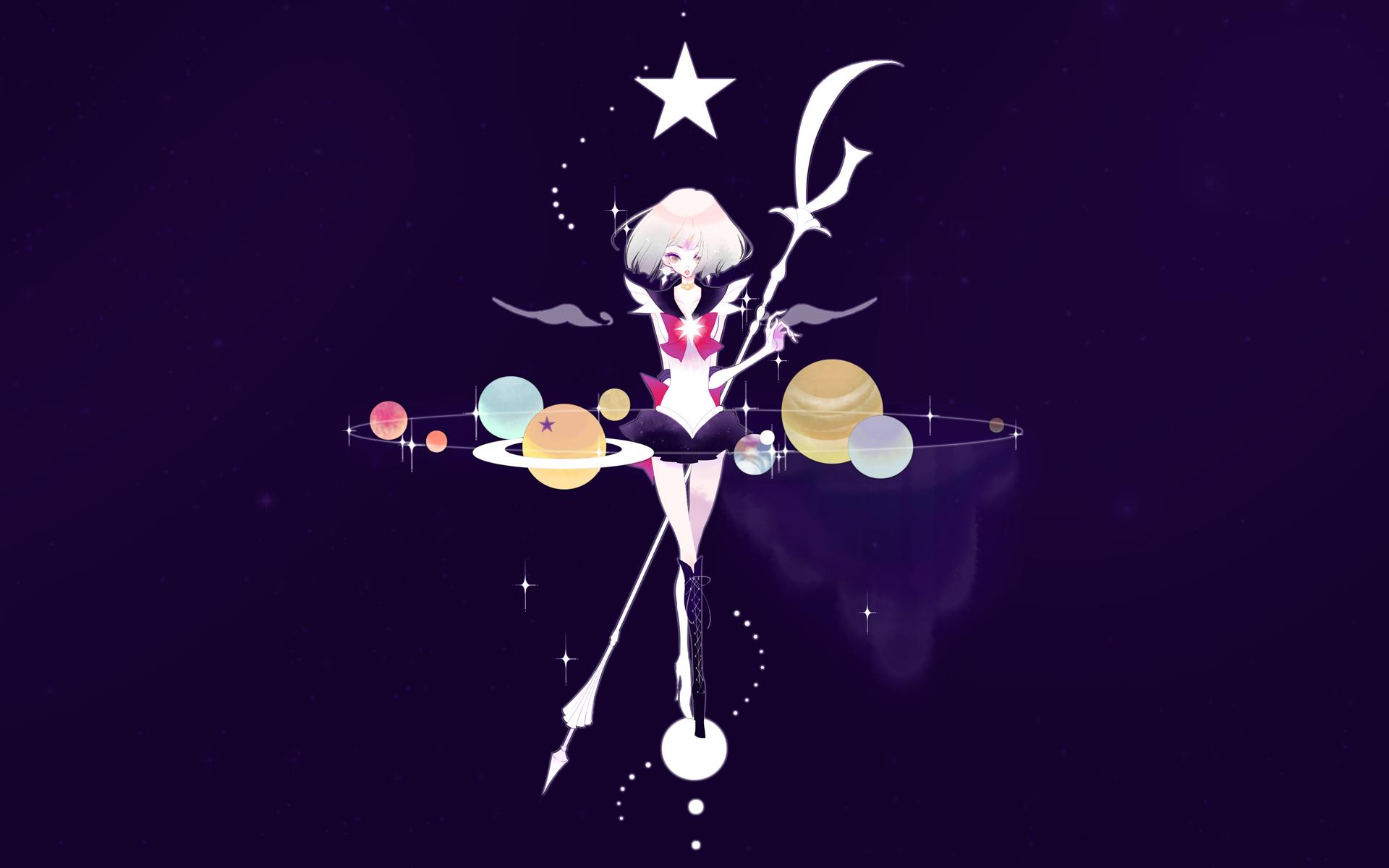 Sailor Moon Desktop Backgrounds Wallpaper High Definition High 1920x1200