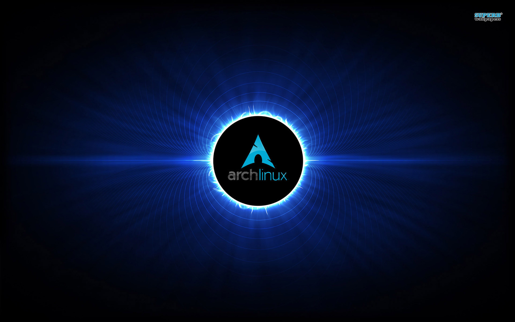 Arch Linux Wallpapers Download HD Wallpapers 1680x1050