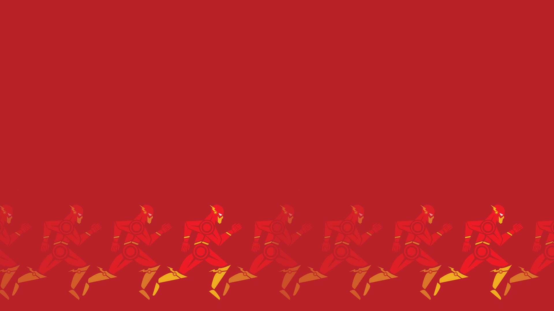 Flash Computer Wallpapers Desktop Backgrounds 1920x1080 ID493121 1920x1080