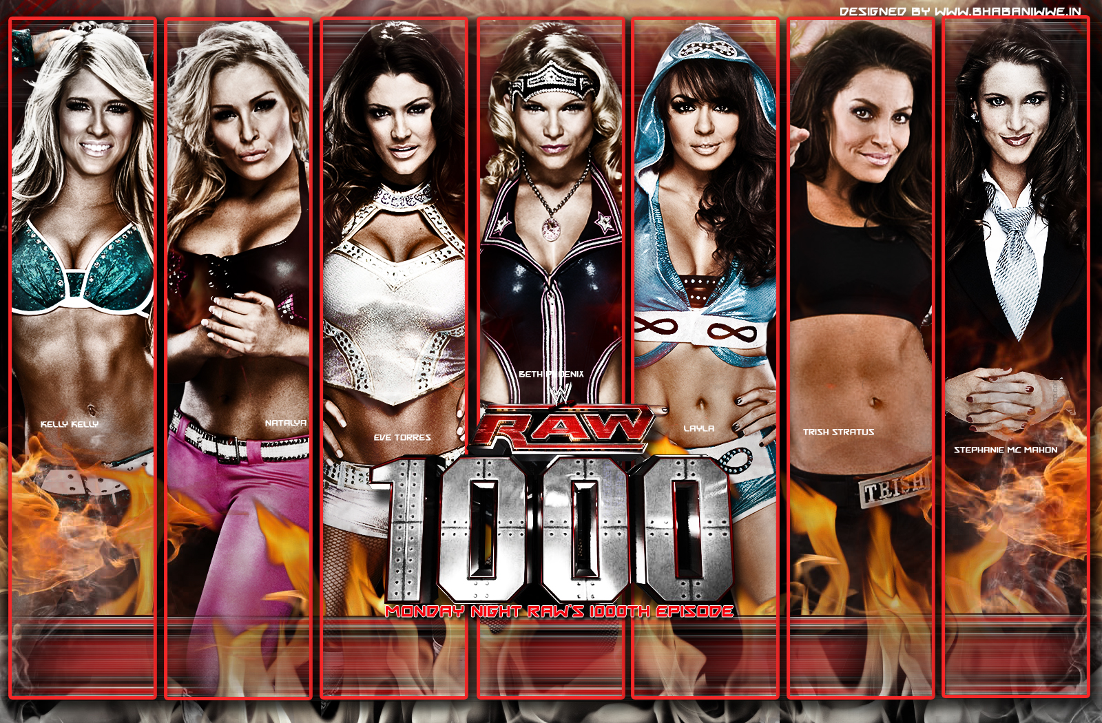 Wwe Triple H Wallpaper You Are Viewing The Sports Wallpaper Named Wwe 1600x1050