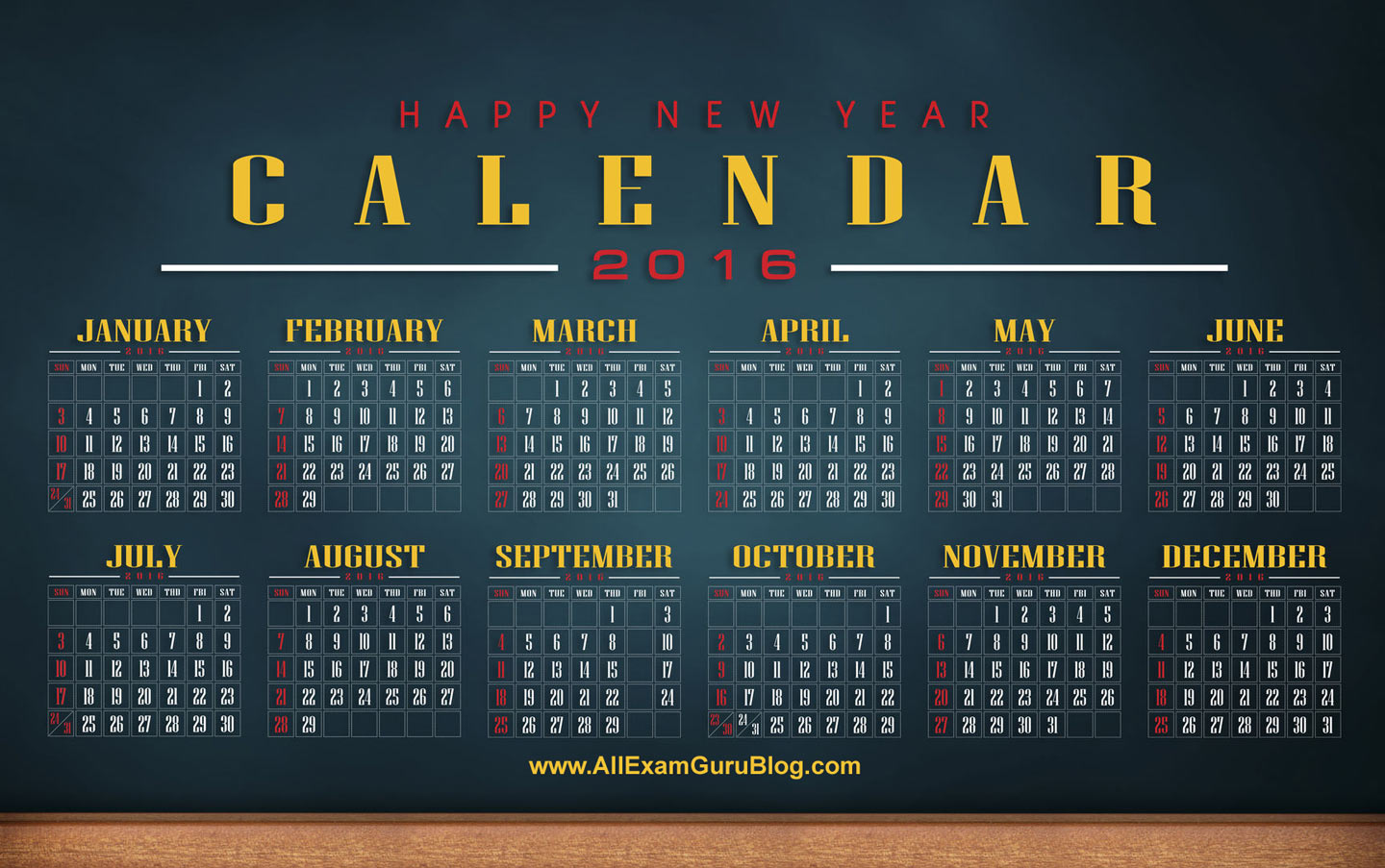 Desktop Calendar Wallpaper With Reminder : Free desktop calendar wallpaper wallpapersafari