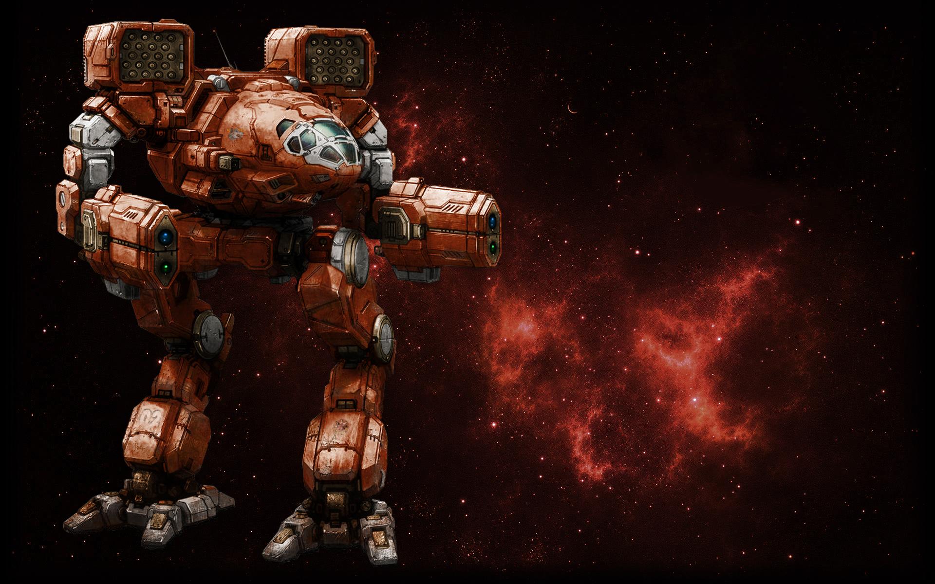 Requested wallpaper Warhawk C Masakari Nova Cat Alpha Galaxy 1920x1200