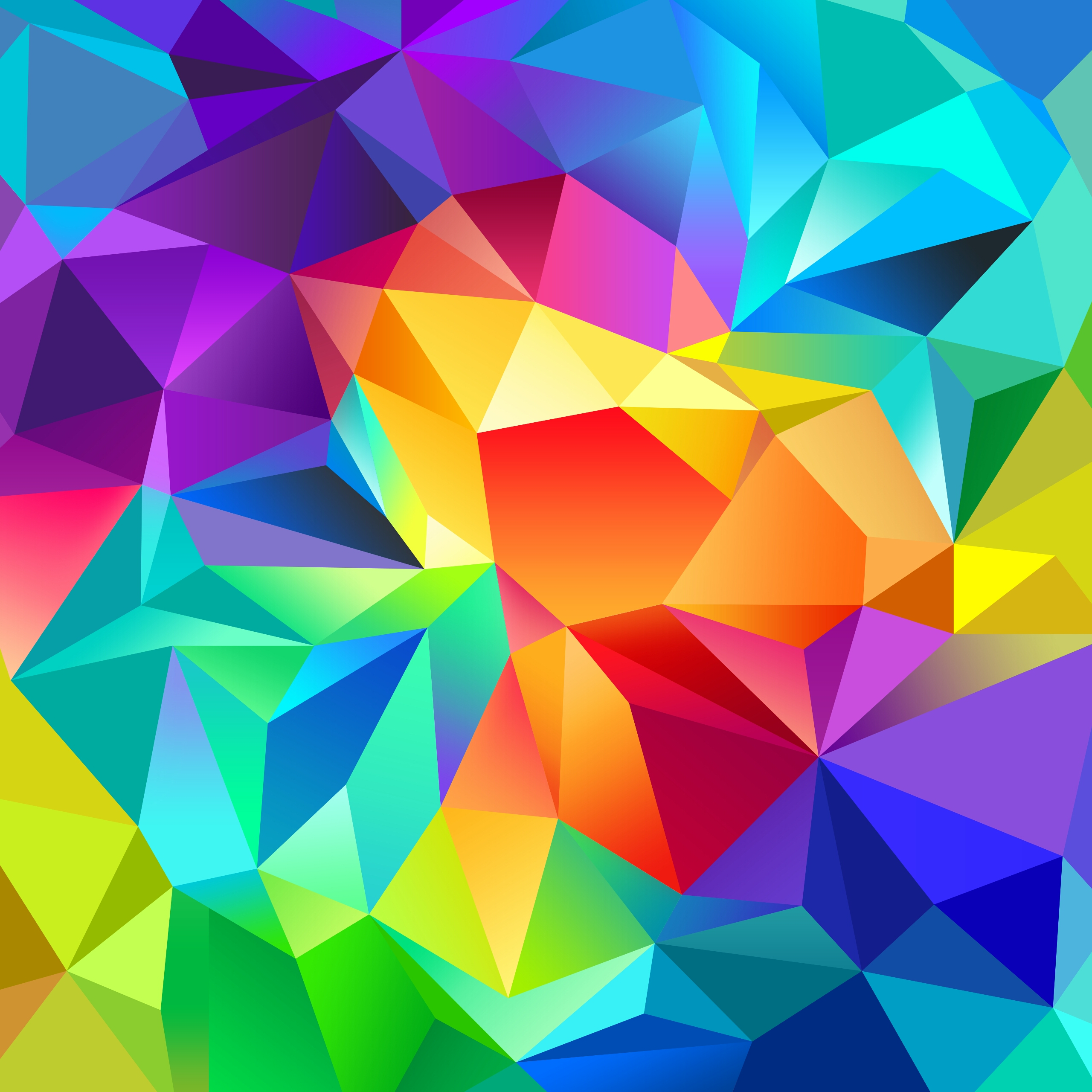 Samsung Galaxy Tab S Stock Wallpapers Android Stock Wallpapers 2560x2560