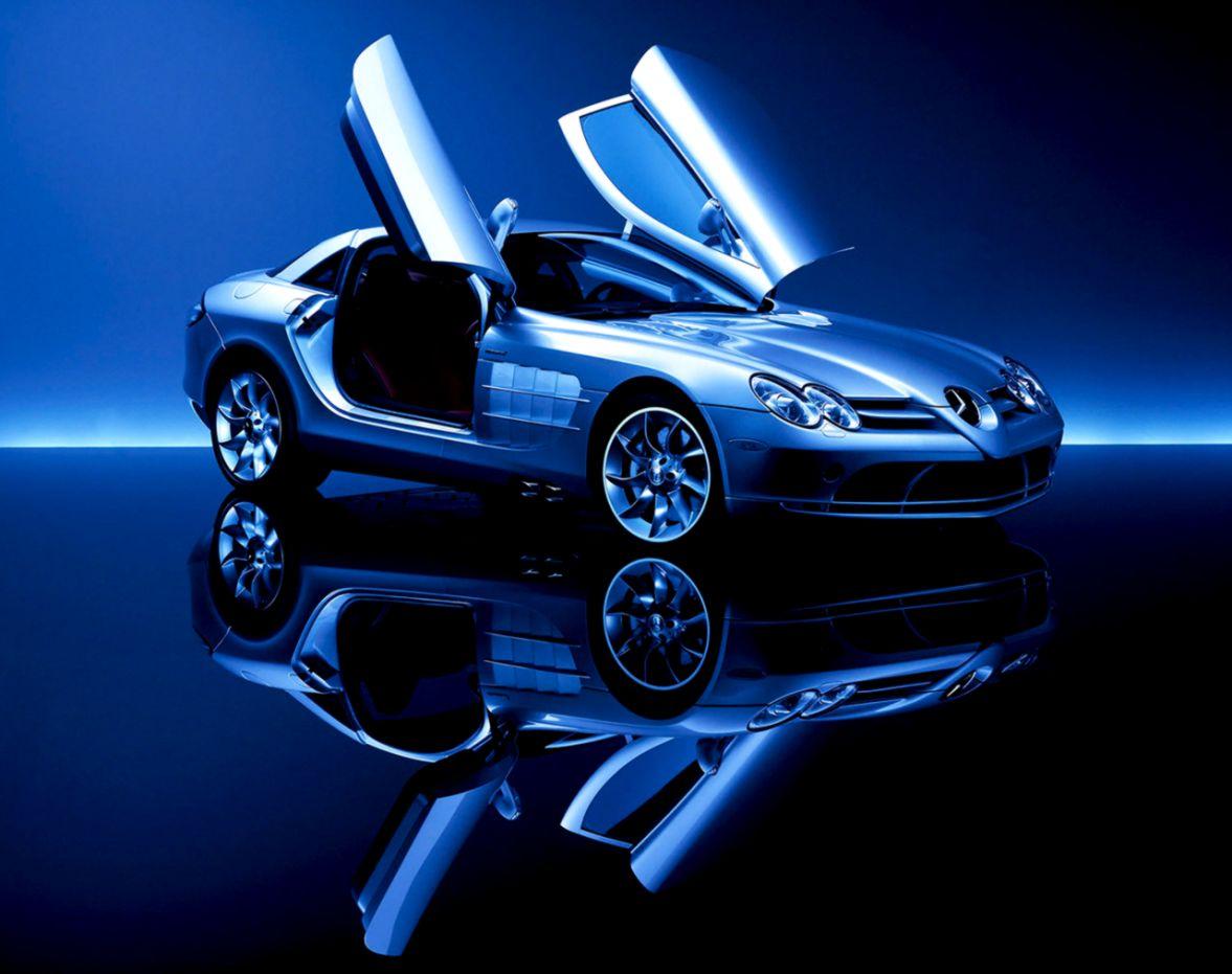 Mercedes Logo Cars Wallpaper Hd Desktop High Definitions 1177x931