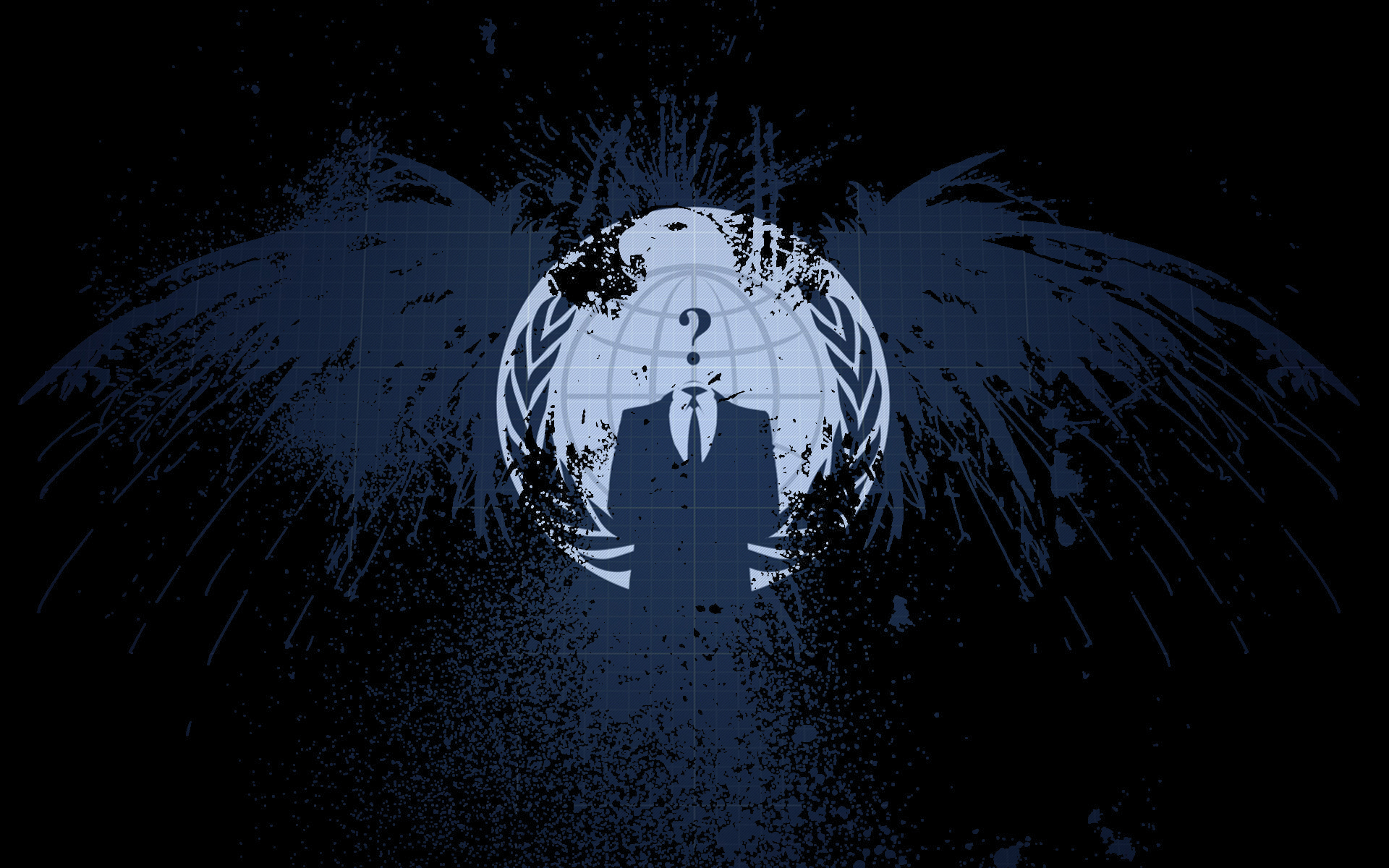anonymous wallpapers wallpaper images 1920x1200 1920x1200