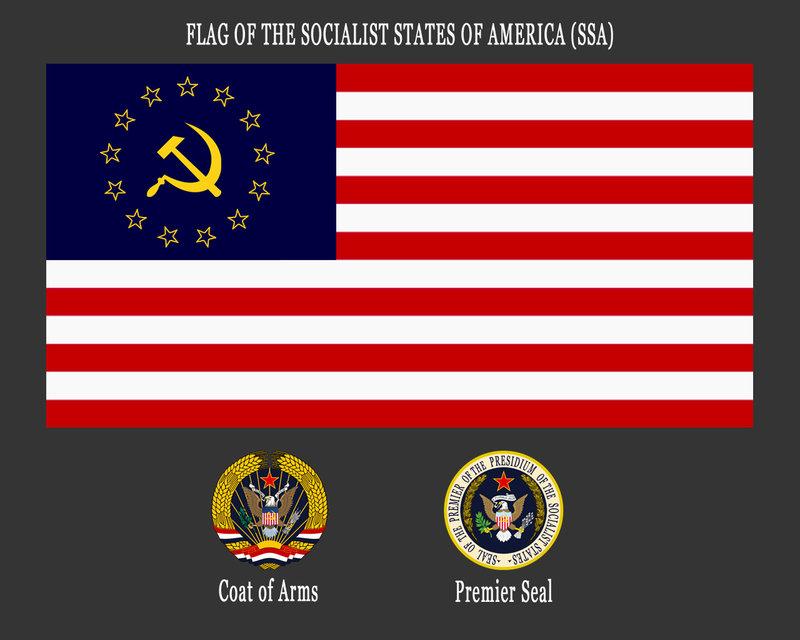 Socialist wallpaper wallpapers 800x640