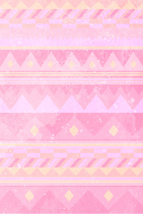 Iphone Wallpaper Tumblr Pink Images Pictures   Becuo 500x750