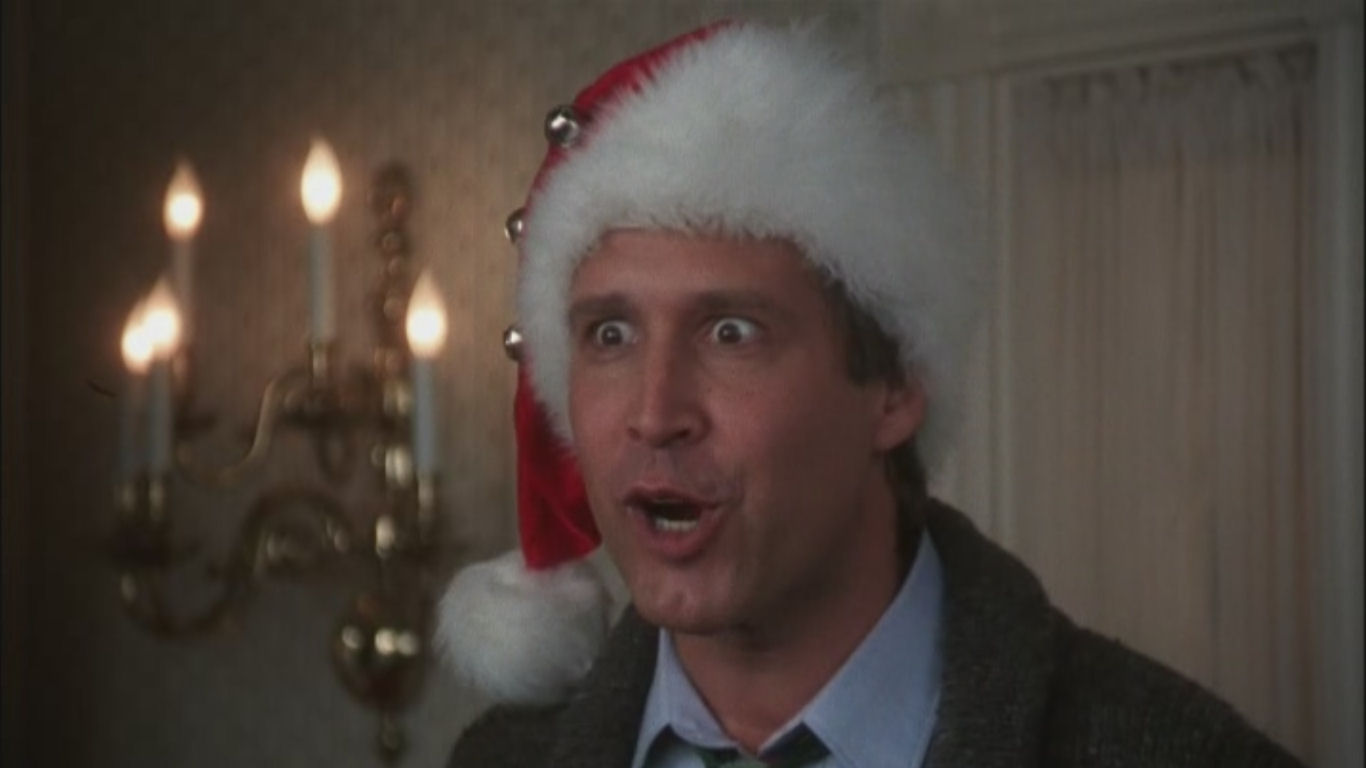 BROWSE christmas vacation lyrics national lampoon  HD Photo Wallpaper 1366x768