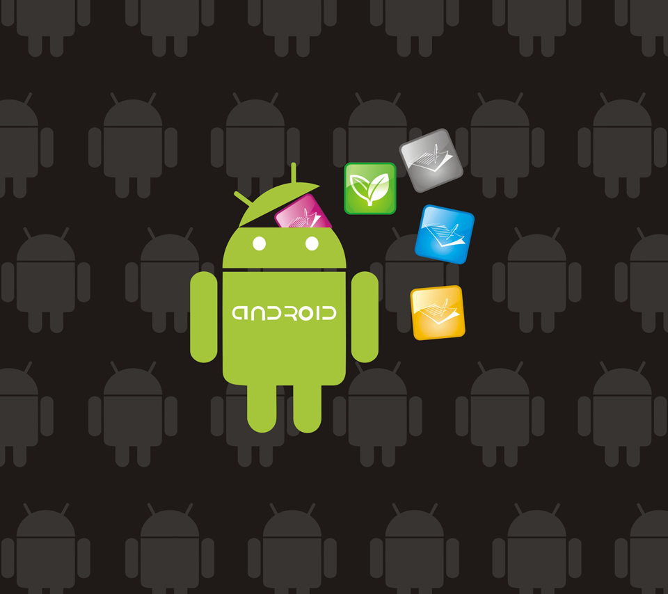 wallpapers google android robot hd wallpapers google android robot 960x854