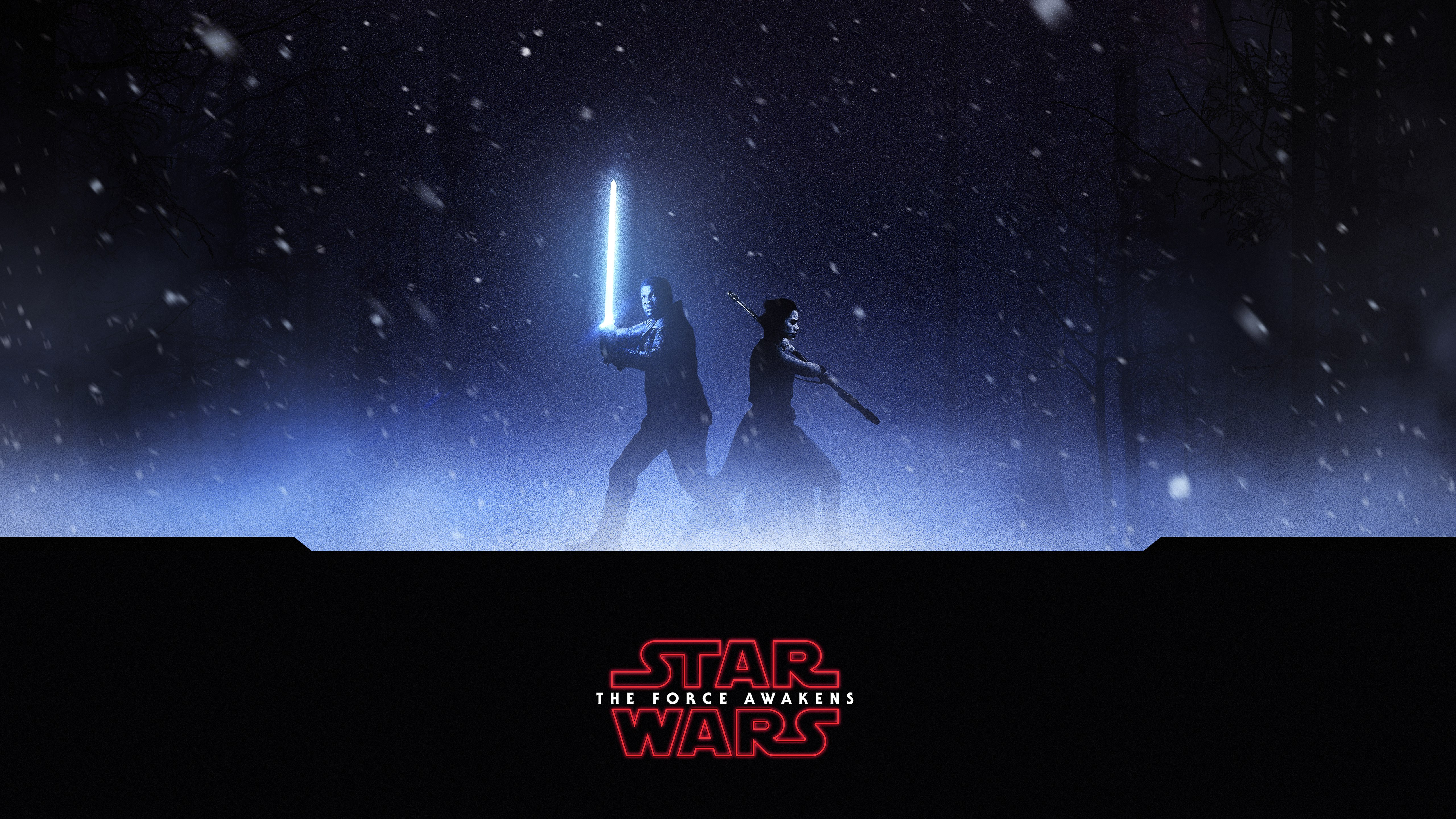 Free Download Star Wars Episode Vii The Force Awakens 5k Retina Ultra 5120x2880 For Your Desktop Mobile Tablet Explore 80 Star Wars Rey Wallpapers Star Wars Rey Wallpaper Star