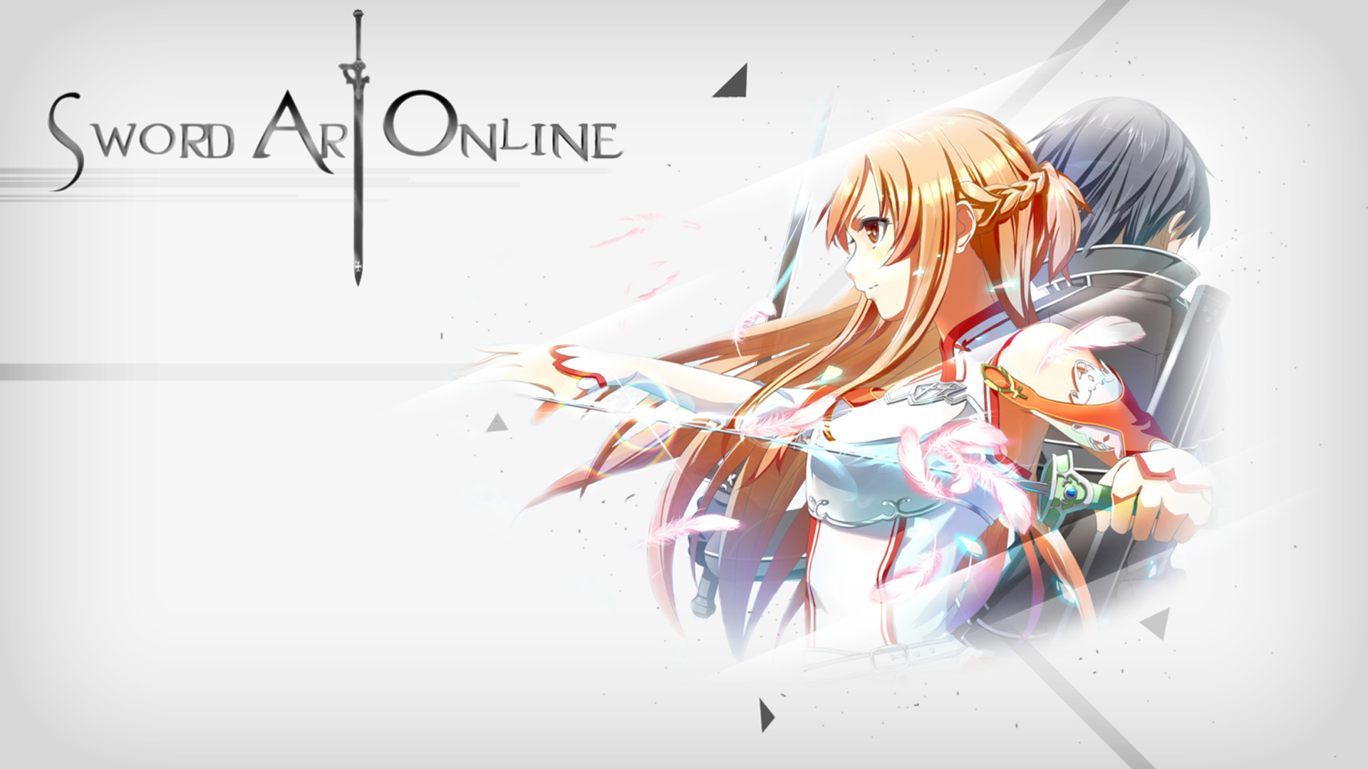 ... SAO-Hd-Wallpaper | Desktop Backgrounds for Free HD Wallpaper | wall