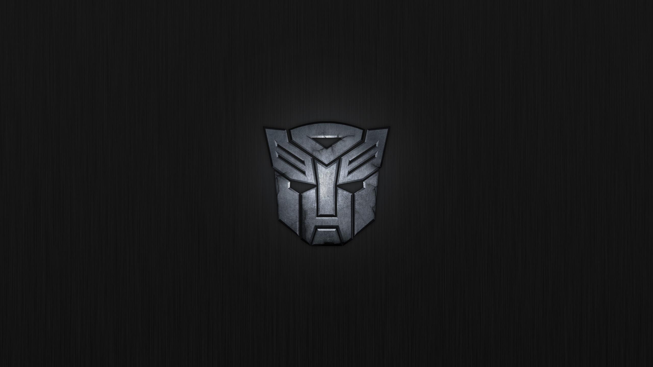 Autobot Logo Wallpaper Stock Photos 1c275zv5 Yoanu 2560x1440