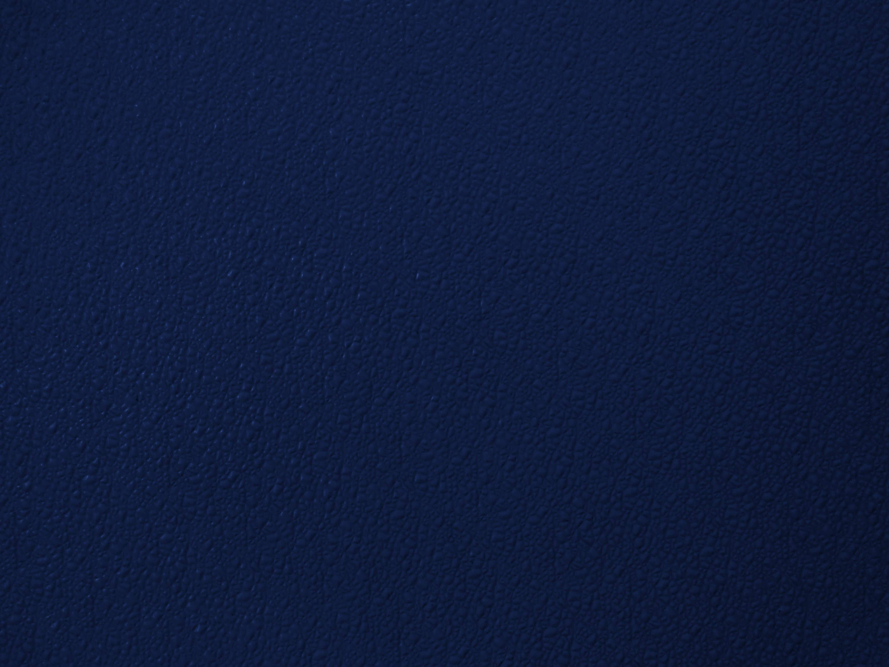 Dark Blue Background Texture Bumpy navy blue plastic 3000x2250