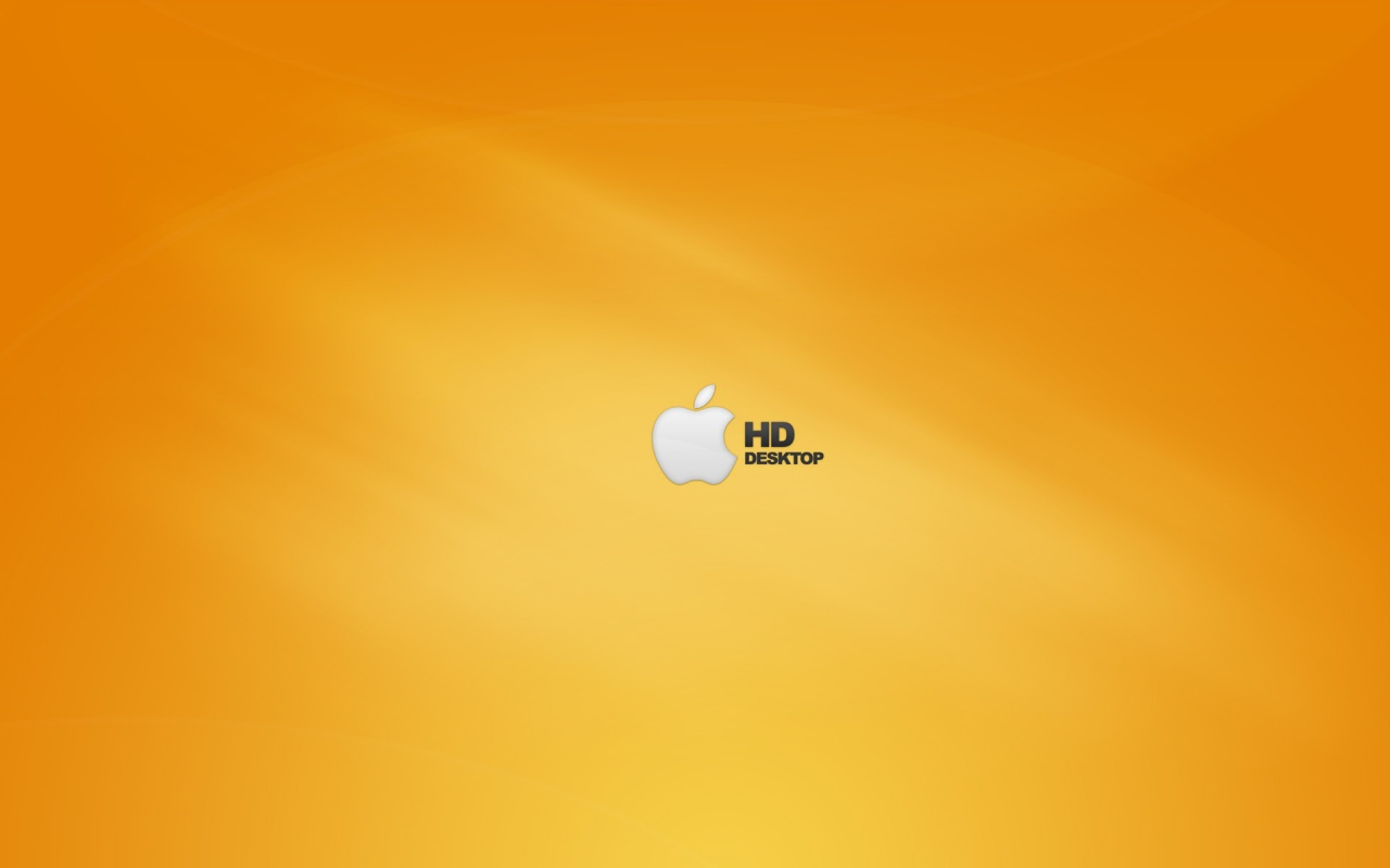 Wallpaper HD 1280x800