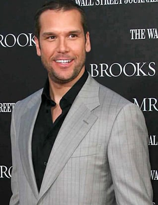 Dane Cook photos pictures stills images wallpapers 318x414