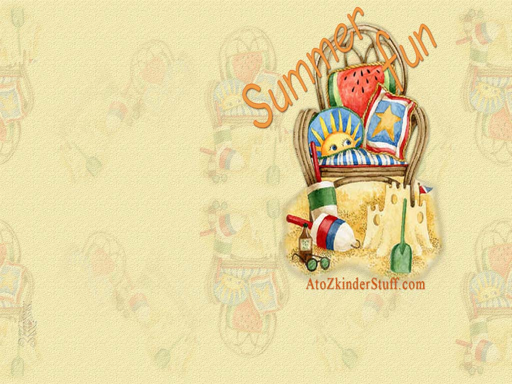 funny summer wallpaper desktop wallpapersafari