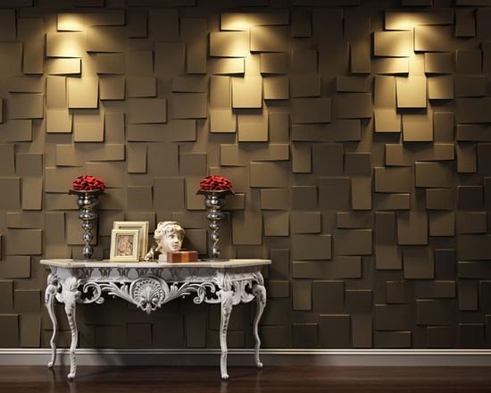 Wallpaper Wallpapers Coming Back Pinterest 550x440