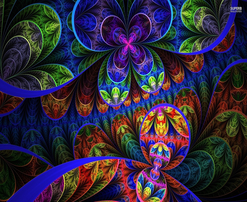 psychedelic quotes wallpapers wwwimgkidcom the image