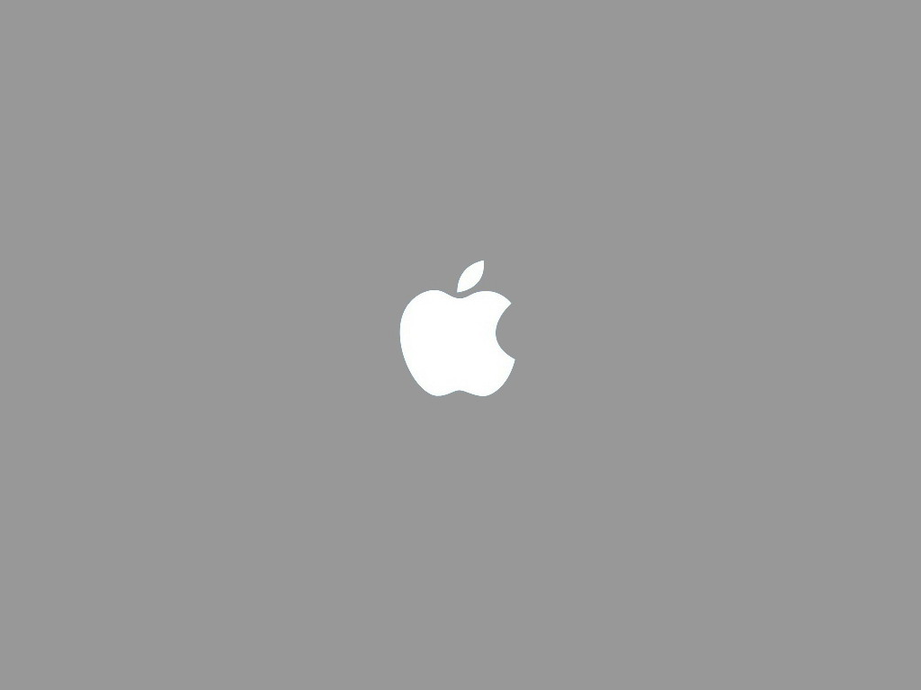 apple mac classic wallpaper by xulfikar d3jrk4kjpg 1024x768