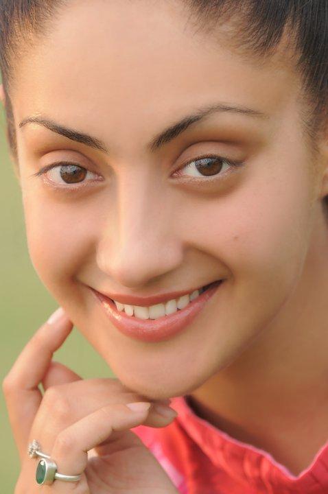 Online Tashan Gurleen Chopra punjabi girls wallpaper 478x720