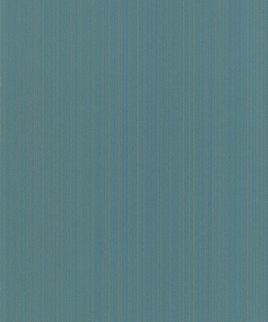 Download Brown Evita Teal Wallpaper Designer Homeware Sale Graham