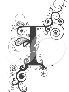 Free Download Download Letter T Wallpaper 240x320 Wallpoper 63646 240x320 For Your Desktop Mobile Tablet Explore 90 Letter T Wallpapers Letter T Wallpapers Letter J Wallpaper Letter A Wallpaper