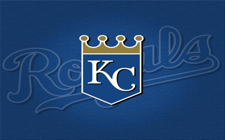 Desktop Wallpapers Spectacular Kansas City Royals Wallpapers Desktop 1440x900