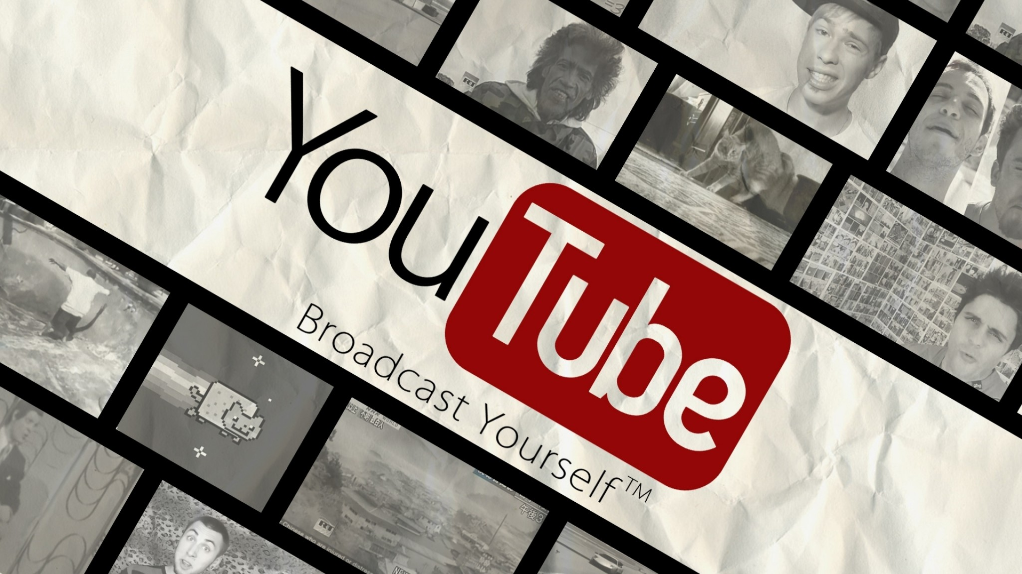 Youtube Wallpaper 20481152 Youtube Wallpa 2048x1152