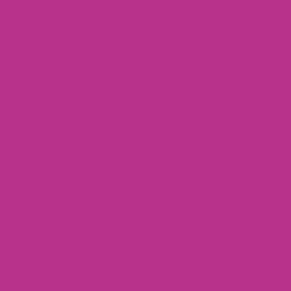 Tiffany Blue Color Code >> Free Solid Color Wallpaper - WallpaperSafari