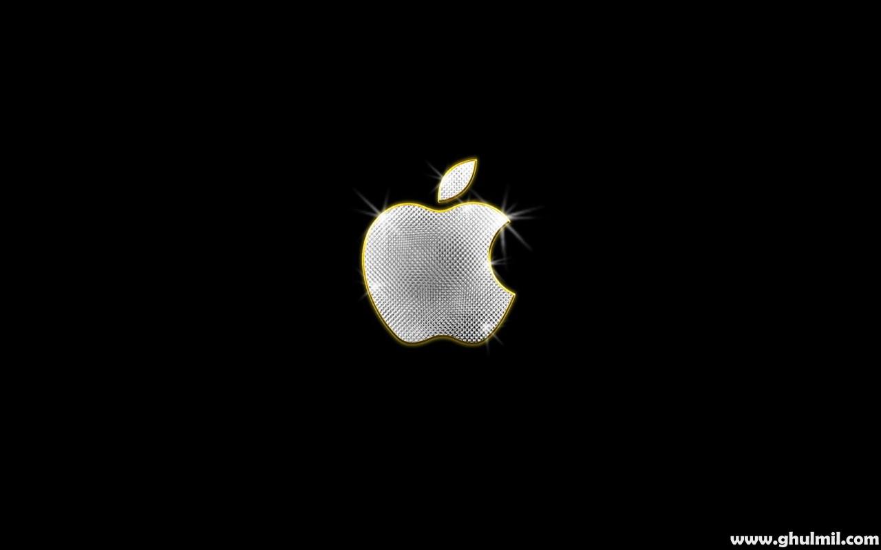 High Quality HD High Resolution Mac Apple Wallpaper E Entertainment 1280x800