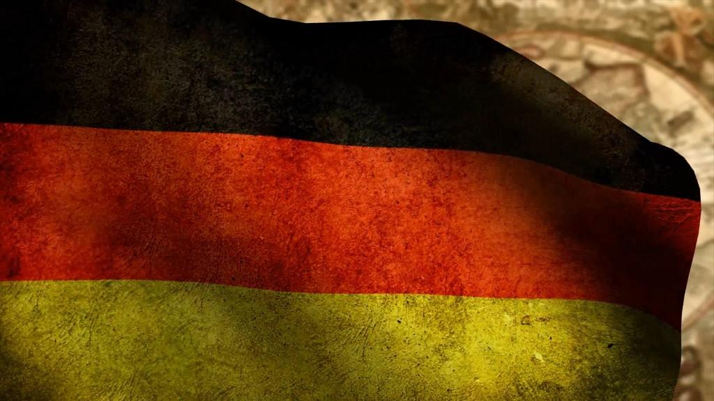 German Flag Wallpaper HD 8294 Wallpaper ForWallpaperscom 1024x576