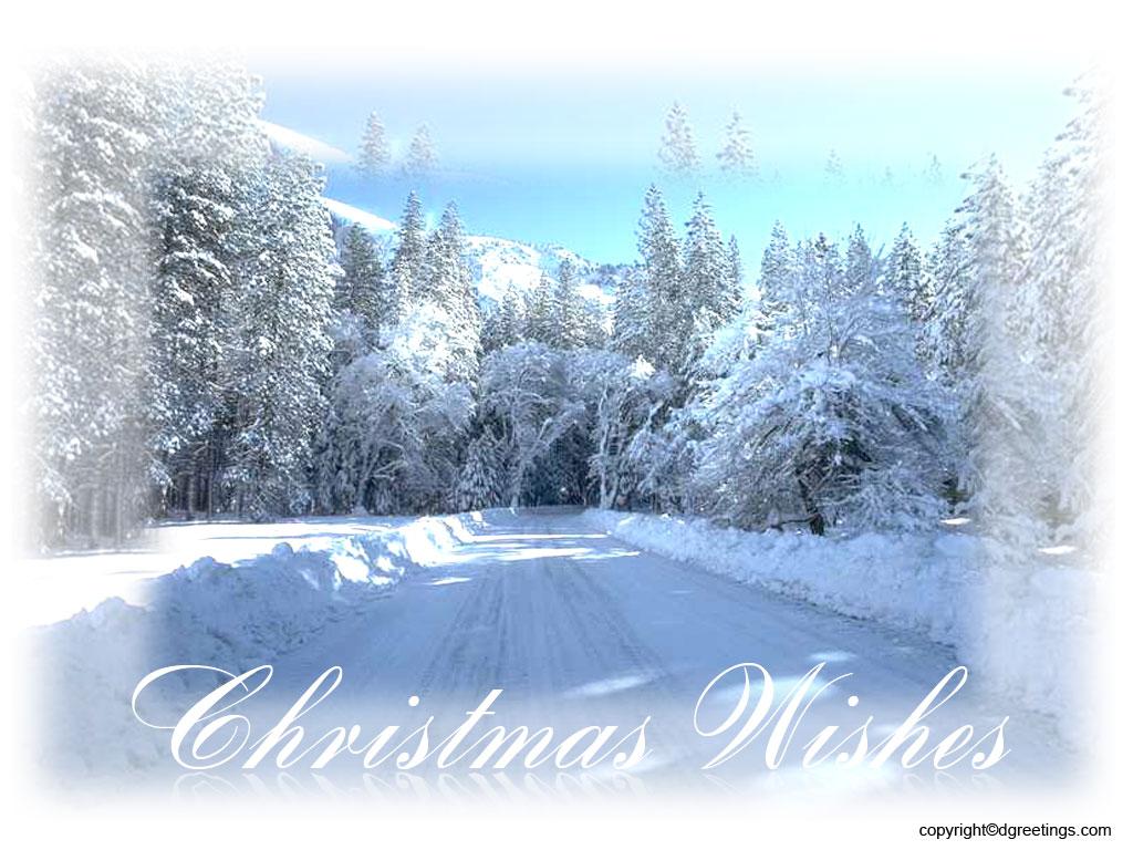 Christmas Desktop Wallpapers White Christmas Desktop Wallpapers 1024x768