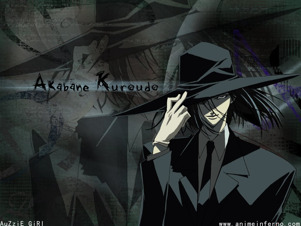 Download Kumpulan Wallpaper Anime Cowok Keren Hd HD Terbaru