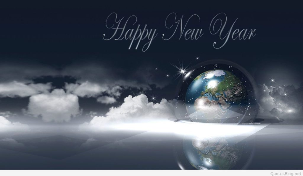 New Year Wallpapers 2020   Events Updates Events Updates 1024x597