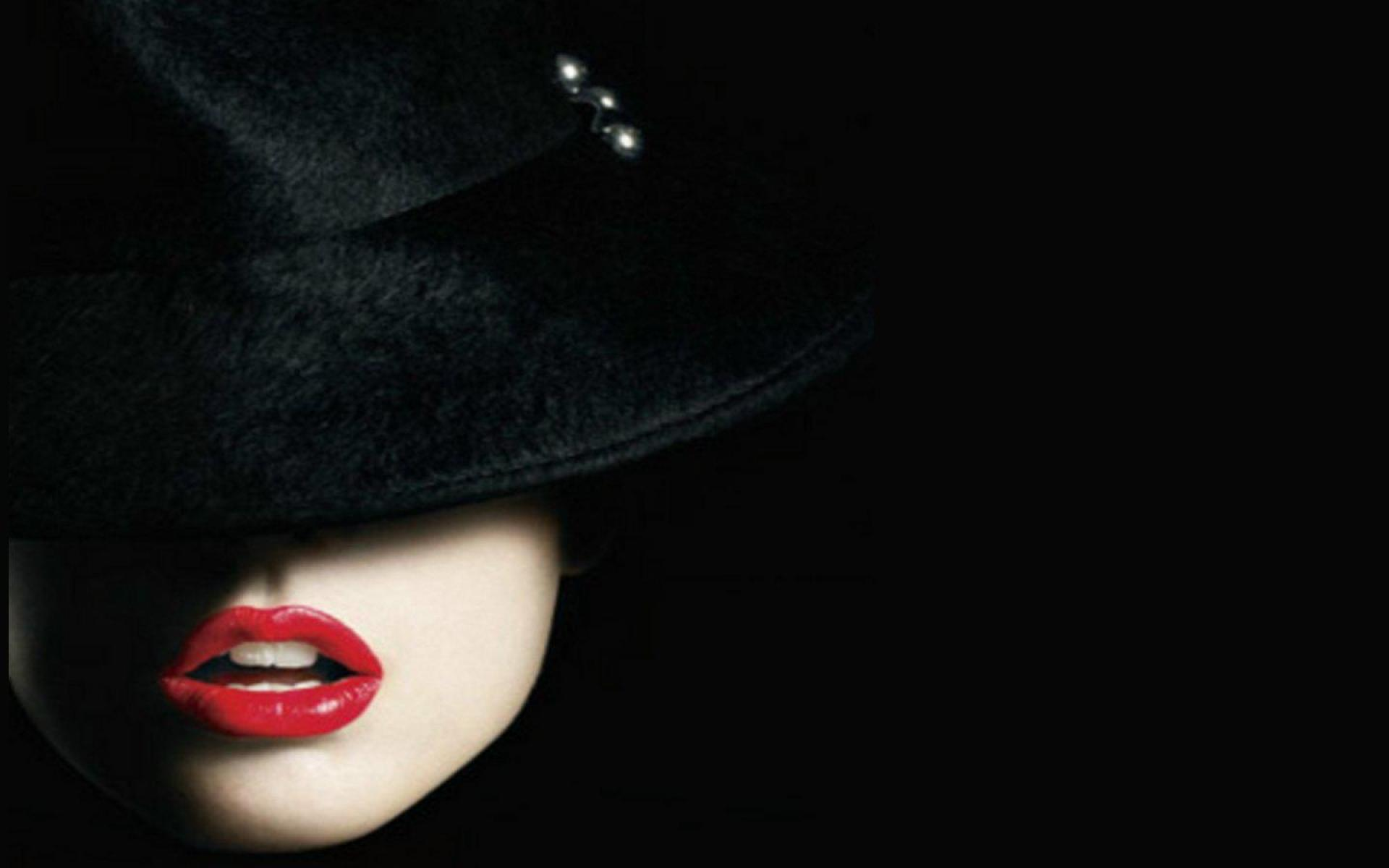 red lips background wallpapersafari