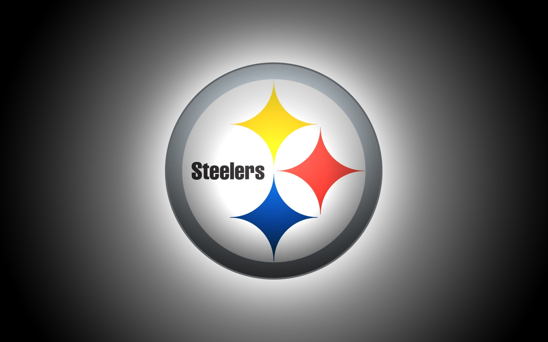 Pittsburgh Steelers wallpaper wallpaper Pittsburgh Steelers 1920x1200