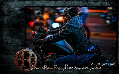 47 Wallpaper Screensavers Motorcycles Flickr   Photo Sharing 500x313
