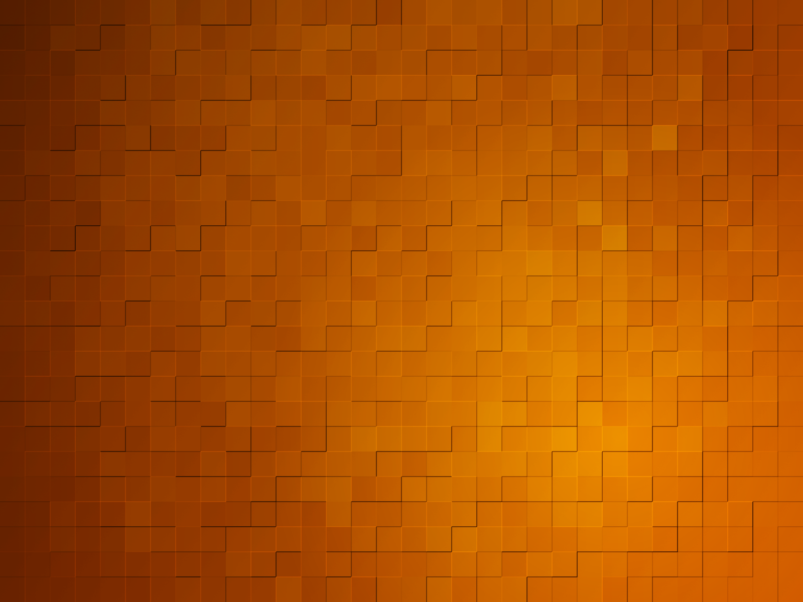 Orange And Grey Wallpaper For Walls 1600x1200