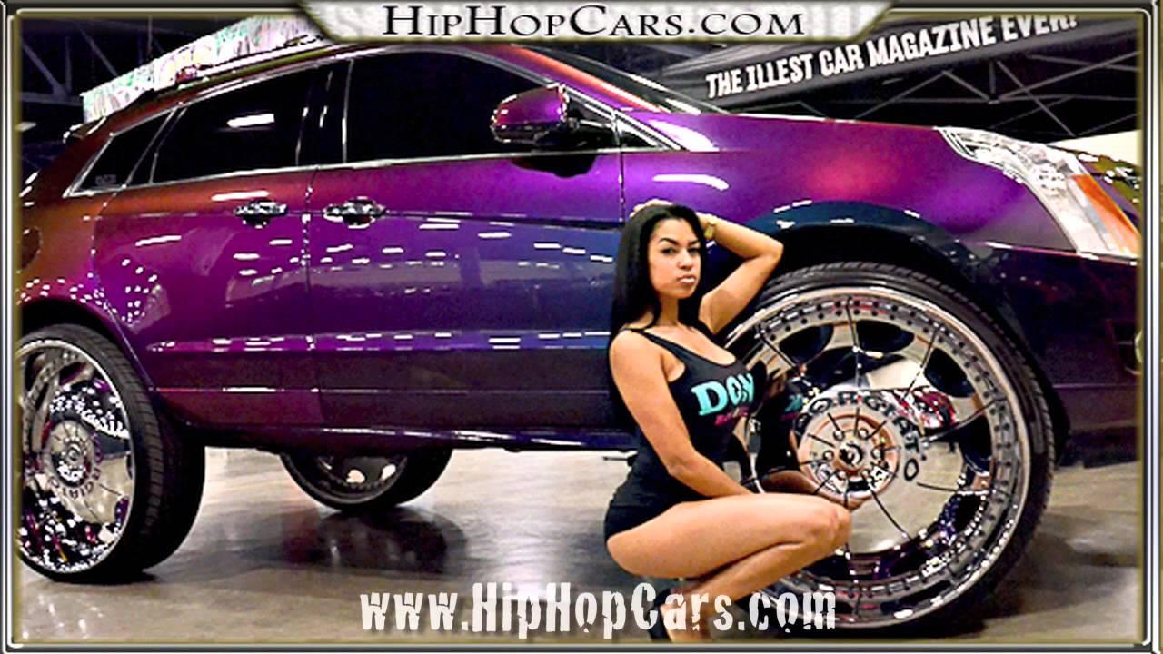 Hip Hop Cars Wallpapers Wallpapersafari