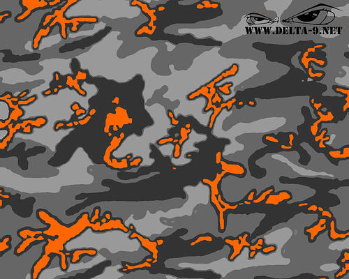 camo wallpaper 1280x1024 Flickr   Photo Sharing 500x400