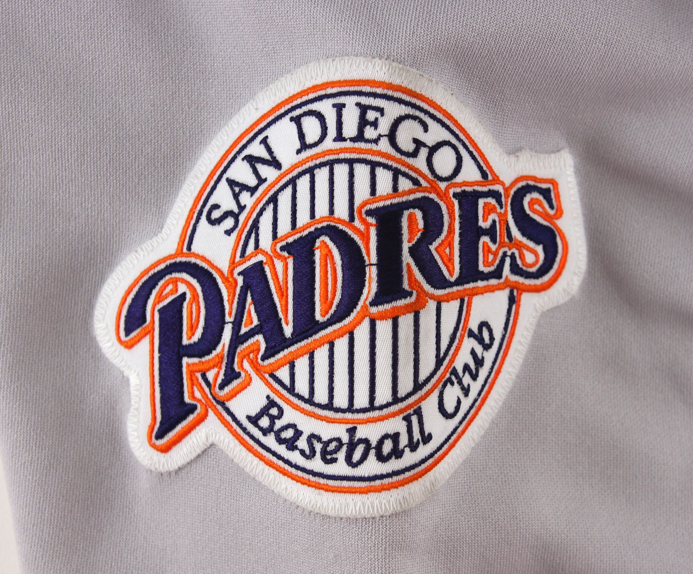 SAN DIEGO PADRES mlb baseball 2 wallpaper background 2307x1912