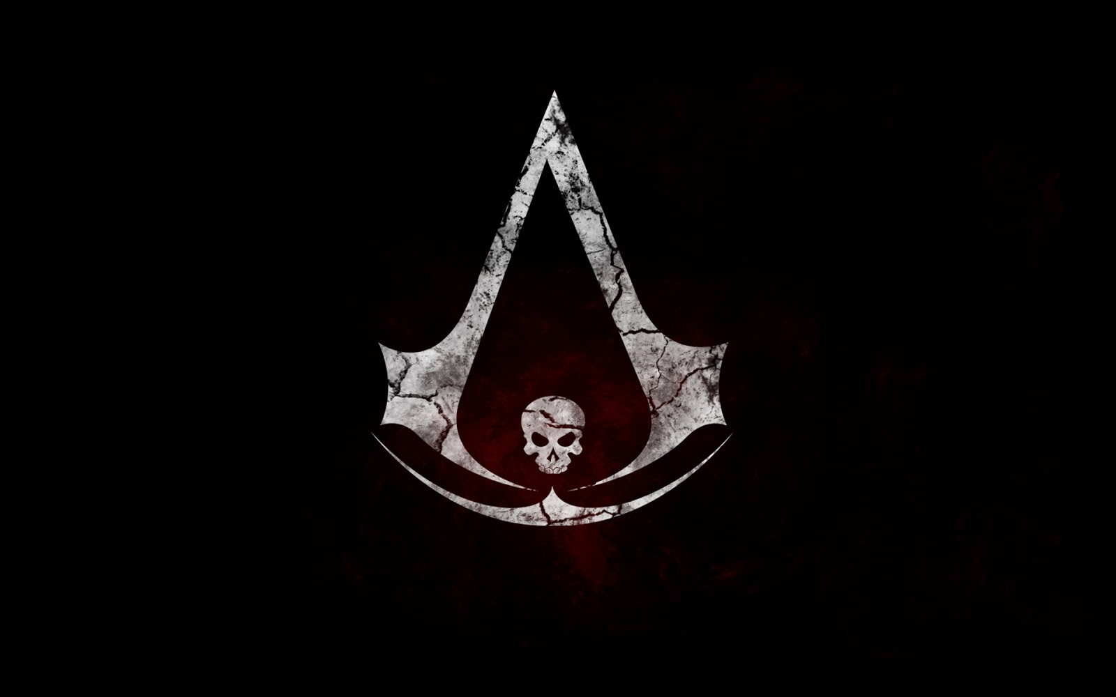 Free Download Assassins Creed 4 Black Flag Logo P08 Hd Wallpaper 1600x1000 For Your Desktop Mobile Tablet Explore 48 Assassins Creed Logo Wallpaper Assassins Creed 3 Wallpaper Hd Assassins