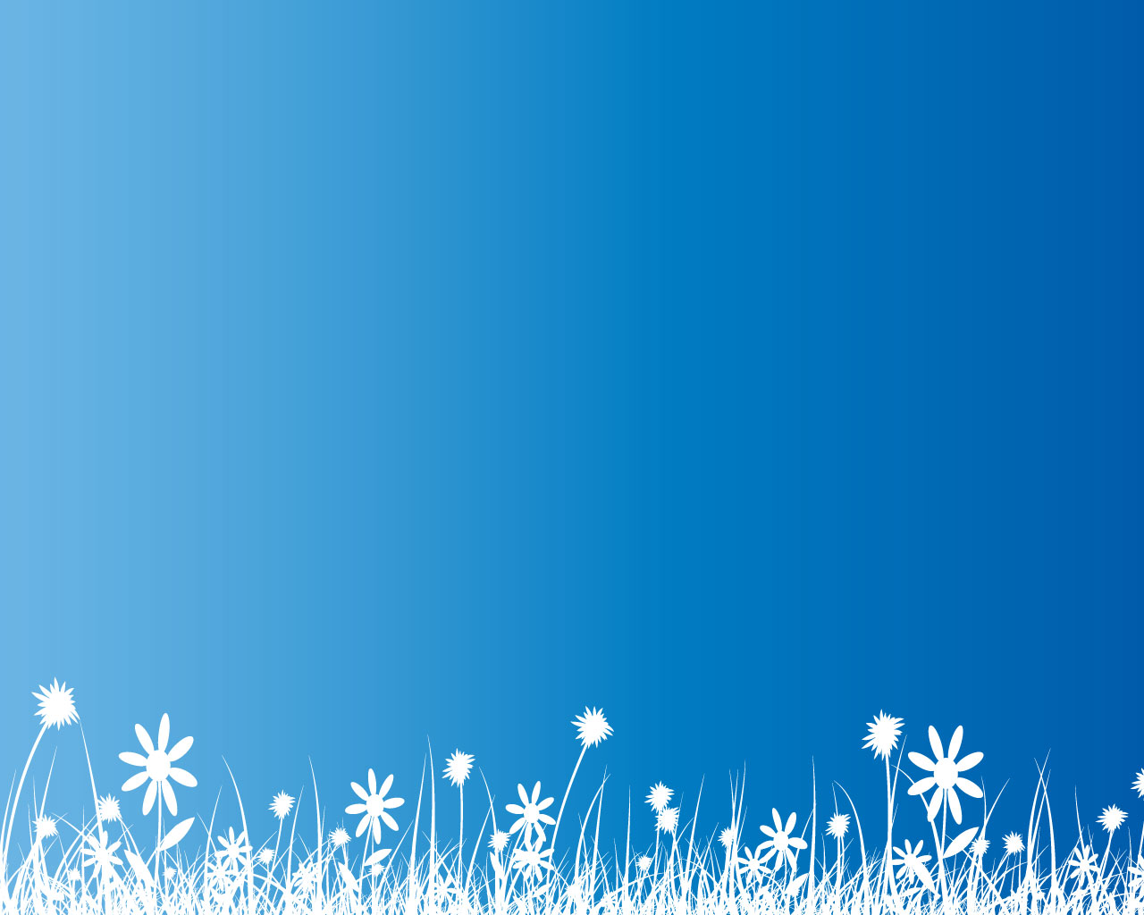 IMAGES GOOGLE IMAGES BEST GOOGLE IMAGES background image 1280x1024